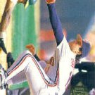 1994 Ultra #48 Paul Sorrento ( Baseball Cards )
