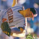 1994 Ultra #50 Bill Wertz
