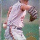 1994 Ultra #522 Joey Eischen