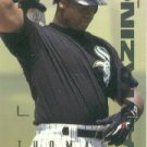 1995 Emotion #29 Frank Thomas