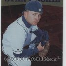 1996 Upper Deck #240 Todd Greene