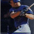 1998 Pinnacle Plus #149 Matt Williams