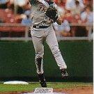 1999 Stadium Club #86 Joe Randa