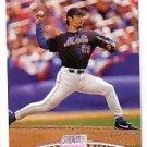 1999 Stadium Club #93 Masato Yoshii