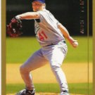 1999 Topps #410 Jeff Shaw