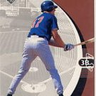 1999 UD Choice #17 Corey Koskie ( Baseball Cards )