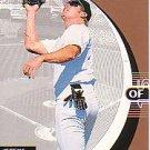 1999 UD Choice #26 Jeremy Giambi ( Baseball Cards )