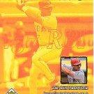 1999 UD Choice #29 Kerry Wood CG ( Baseball Cards )