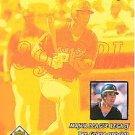 1999 UD Choice #40 Ben Grieve CG ( Baseball Cards )