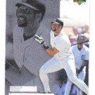 1999 Upper Deck Challengers for 70 #21 Tony Clark