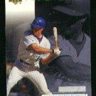 1999 Upper Deck Challengers for 70 #37 Travis Lee
