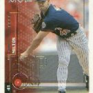 1999 Upper Deck MVP #11 Matt Williams