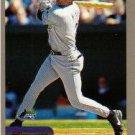 2000 Topps #247 Randy Winn