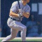 2000 Upper Deck #115 Frank Catalanotto
