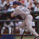 2001 Upper Deck #424 Mark Kotsay