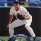 2002 Donruss #102 Mike Sweeney