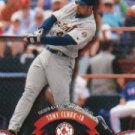 2002 Donruss #111 Tony Clark