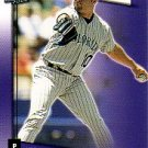 2002 Donruss Fan Club #67 Mike Hampton