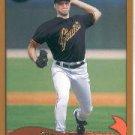 2002 Topps #167 Shawn Estes