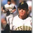 2003 Playoff Prestige #160 Brian Giles