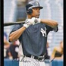 2007 Topps Update #293 Wilson Betemit - Los Angeles Dodgers (Baseball Cards)