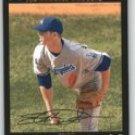 2007 Topps Update #318 Scott Proctor - New York Yankees (Baseball Cards)