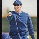 2007 Topps Update #54 Mark Teixeira - Texas Rangers (Baseball Cards)