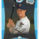 2008 Bowman Chrome Prospects #BCP41 Eli Tintor