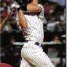 2007 Fleer #315 Stephen Drew (Diamondbacks)(Baseball Cards)