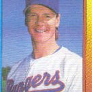 1990 Topps Traded #3 Brad Arnsberg ( Baseball Cards )