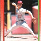 1990 Topps #82 Scott Terry - St. Louis Cardinals (Baseball Cards)