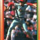 1990 Topps #133 Ricky Horton - St. Louis Cardinals (Baseball Cards)