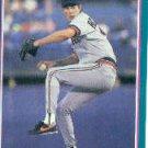 1991 Score #129 Jeff Robinson