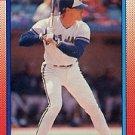 1990 Topps #505 Kelly Gruber - Toronto Blue Jays (Baseball Cards)
