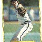 1982 Fleer #414 Renie Martin