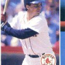1988 Donruss #421 John Marzano