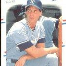 1988 Fleer #259 Mark Gubicza ( Baseball Cards )