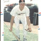 1988 Fleer #584 Mark Grant ( Baseball Cards )