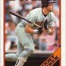 1988 Topps #45 Kent Hrbek ( Baseball Cards )