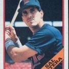 1988 Topps #772 Sal Butera ( Baseball Cards )