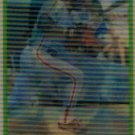 1989 Sportflics 225 Cameron Drew/Geronimo Berroa/Ron Jones