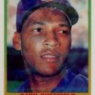 1989 Sportflics 41 Gary Sheffield UER/7 career triples,/should be 0