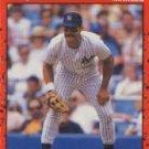 1990 Donruss #190 Don Mattingly ( Baseball Cards )