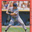 1990 Donruss #419 Tim Laudner ( Baseball Cards )