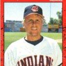 1990 Donruss #509 Rich Yett ( Baseball Cards )