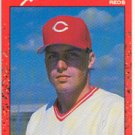 1990 Donruss #544 Jack Armstrong ( Baseball Cards )