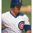 1990 Upper Deck #322 Damon Berryhill