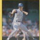 1991 Fleer #178 Jimmy Key