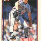 1991 Topps #246 Kevin Wickander ( Baseball Cards )