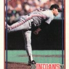 1991 Topps #31 Colby Ward RC ( Baseball Cards )